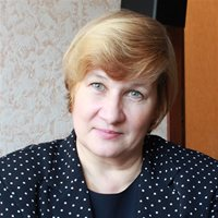 Наталья Владимировна, Няня, село Перхушково, Рублево-Успенское шоссе