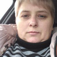 ********** Лариса Михайловна