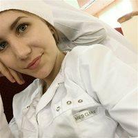 ************ Ангелина Максимовна