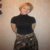 Ольга Александровна, Домработница, Москва, Литовский бульвар, Ясенево