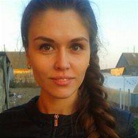 ******* Ксения Юрьевна