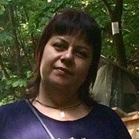 Сиделка, Самара,Каховская улица, м. Кировская, Татьяна Анатольевна