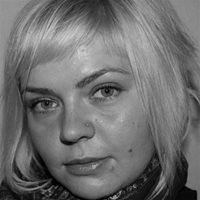 Марина Андреевна, Няня, Мытищи, улица Колпакова, Мытищи