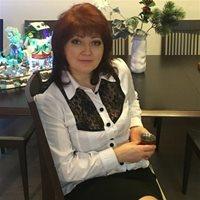 Домработница, Москва,Волков переулок, Краснопресненская, Наталья Михайловна