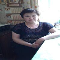 ********* Асель Эмелбековна