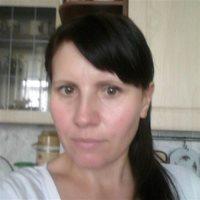 Сиделка, Москва,Пролетарский проспект, Кантемировская, Татьяна Николаевна