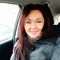 ********** Анастасия Валериевна