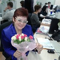 Маргарита Александровна, Няня, Москва, Кочновский проезд, Аэропорт