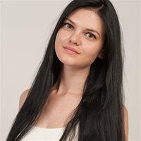 Анастасия Александровна, Репетитор, Москва, Дубравная улица, Митино