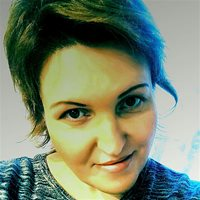 ******* Людмила Владимировна