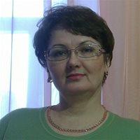 Няня, Казахстан,Астана,улица Ыкылас Дукенулы, Станция Астана, Елена Валерьевна