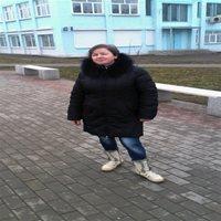 Валентина Никифоровна, Сиделка, Балабанова, Серебряные Пруды