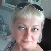 ******* Татьяна Сергеевна
