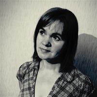 Елена Владимировна, Няня, Ступино, улица Калинина, Ступино