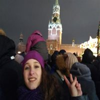 ******* Светлана Артемьевна
