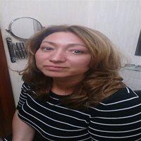 Наталья Николаевна, Домработница, Москва, Литовский бульвар, Ясенево