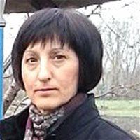 Елена Ивановна, Домработница, Москва, поселок завода Мосрентген, Румянцево