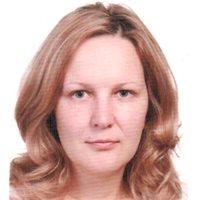 Наталья Игоревна, Няня, Зеленоград, улица Болдов Ручей, Зеленоград