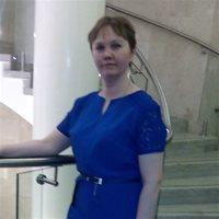 Ирина Витальевна, Домработница, Москва, Сиреневый бульвар, Первомайская