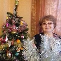 ******* Ольга Лазаревна