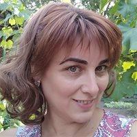 ********** Елена Алексеевна