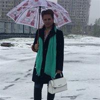 Домработница, Москва,Озёрная улица, Очаково-Матвеевское, Наталья Александровна