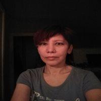 ***** Лилия Нуритдиновна
