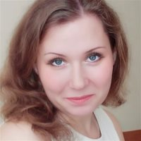 ******** Алевтина Валерьевна