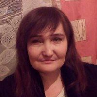 ********* Наталия Михайловна