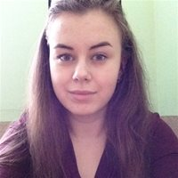 Анна Владимировна, Репетитор, Москва,3-я Гражданская улица, Преображенская площадь