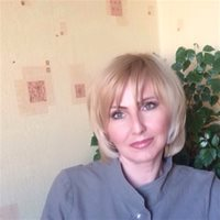 ***** Инна Викторовна