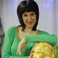 Домработница, Москва,Профсоюзная улица, Беляево, Елена Анатолиевна