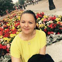Екатерина Геннадьевна, Няня, Москва,Астраханский переулок, Проспект Мира