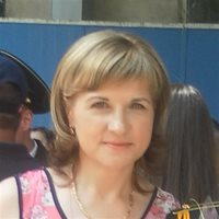 Людмила Николаевна, Няня, Красногорск, Красногорск