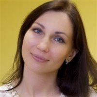 Оксана Владимировна, Репетитор, Москва,улица Маршала Захарова, Орехово