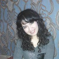 *********** Мадина Дилмуратовна