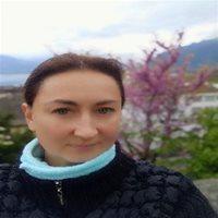 *********** Мария Николаевна