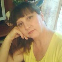 Домработница, Москва, Серпуховско-Тимирязевская линия, Петровско-Разумовская, Валентина Ильинична