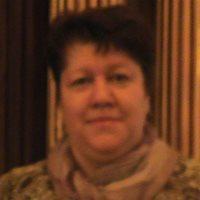 Ирина Владимировна, Няня, Подольск, микрорайон Кузнечики, улица Генерала Стрельбицкого, Подольск