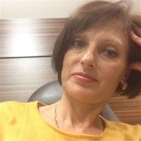 Оксана Анатольевна, Домработница, Москва,Зелёный проспект, Новогиреево