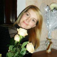 Анна Григорьевна, Няня, Реутов, улица Некрасова, Реутов