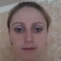 Анна Григорьевна, Домработница, Москва, Славянский бульвар, Славянский бульвар