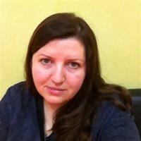 ********* Марина Николаевна
