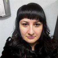 ****** Дарья Алексеевна