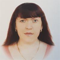 ********** Анна Вячеславовна