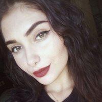 ******* Соня Александровна