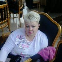 Наталья Геннадьевна, Домработница, Москва, Митинская улица, Волоколамская