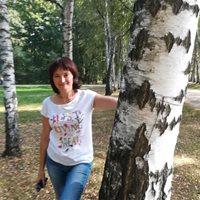 ******* Лариса Анатольевна