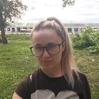 ******** Елена Сергеевна