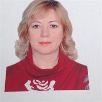 Ольга Викторовна, Няня, Мытищи, улица Веры Волошиной, Лосиноостровский